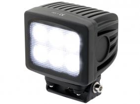 Phare de travail LED 4.800 Lumens 60 Watts 90° 10-30 Volts AdLuminis
