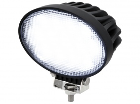 Phare de travail LED 5.200 Lumens 65 Watts 60° 10-30 Volts AdLuminis
