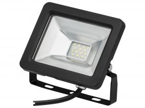 AdLuminis projecteur LED SMD plat 10 W 850 lumens