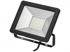 AdLuminis projecteur LED SMD plat 30 W 2250 lumens