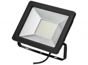 AdLuminis projecteur LED SMD plat 50 W 3900 lumens