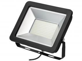 AdLuminis projecteur LED SMD plat 150 W 12 750 lumens