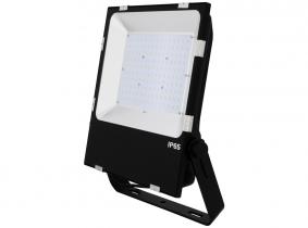 Projecteur LED Philips plat 150W 19.500lm PCCooler AdLuminis